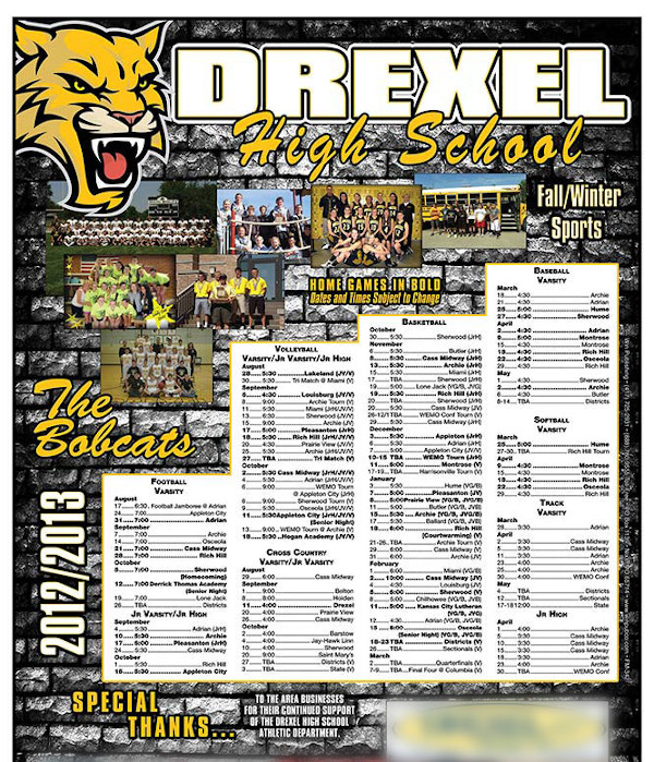 high-school-sports-posters-high-school-fundraising-ideas-Drexel-WIN-Publishing-blr